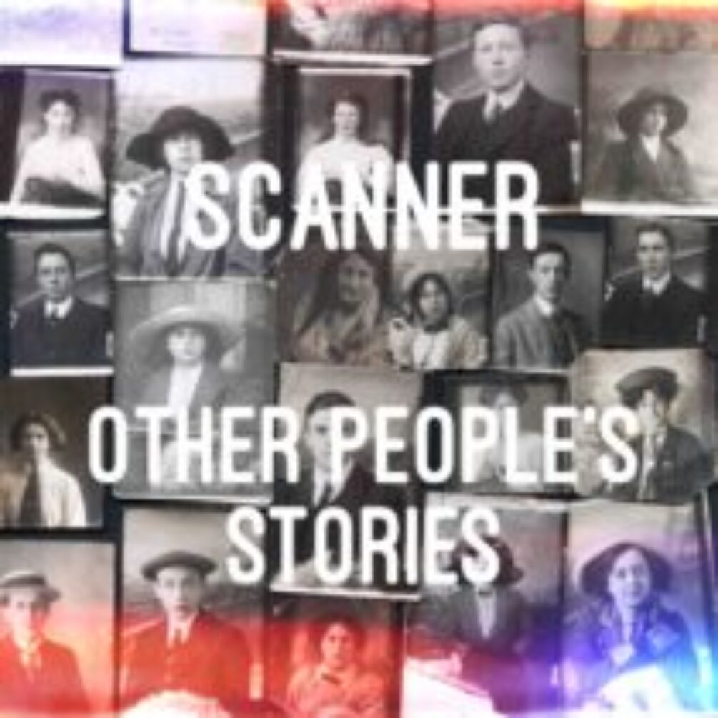 Other-Peoples-Stories-4-copy