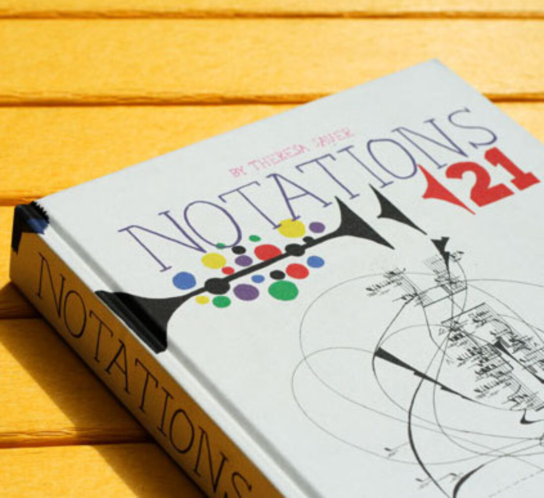 notations21_cover